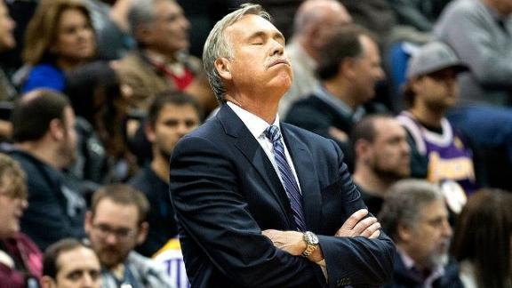 http://a.espncdn.com/media/motion/2014/0501/dm_140501_stein_lakers_coaching_search/dm_140501_stein_lakers_coaching_search.jpg