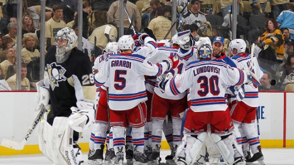 http://a.espncdn.com/media/motion/2014/0502/dm_140502_Rangers_Penguins_Game_1/dm_140502_Rangers_Penguins_Game_1.jpg