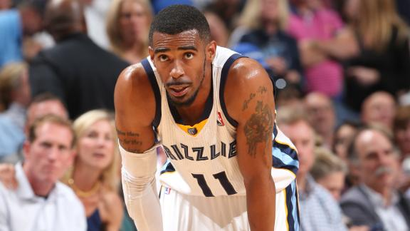 http://a.espncdn.com/media/motion/2014/0502/dm_140502_nba_conley_injury_update/dm_140502_nba_conley_injury_update.jpg