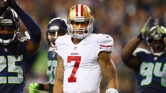 http://a.espncdn.com/media/motion/2014/0502/dm_140502_nfl_Kaepernick_changed_by_investigation/dm_140502_nfl_Kaepernick_changed_by_investigation.jpg