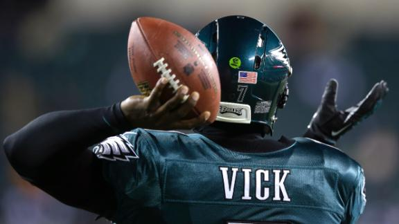 http://a.espncdn.com/media/motion/2014/0502/dm_140502_nfl_vick_no_1/dm_140502_nfl_vick_no_1.jpg