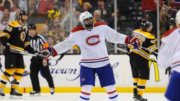 http://a.espncdn.com/media/motion/2014/0502/dm_140502_nhl_canadines_bruins_highlight/dm_140502_nhl_canadines_bruins_highlight.jpg