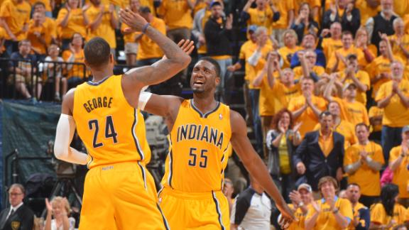 http://a.espncdn.com/media/motion/2014/0503/dm_140503_Hawks_Pacers_Game_7/dm_140503_Hawks_Pacers_Game_7.jpg