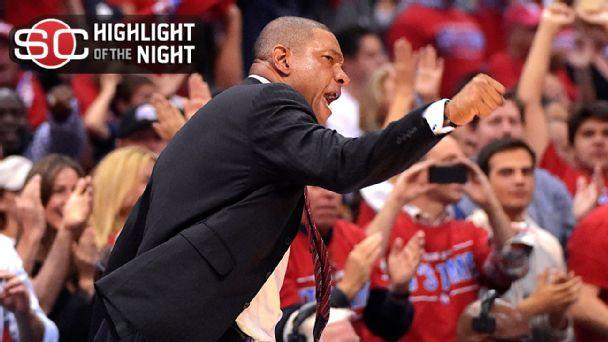 http://a.espncdn.com/media/motion/2014/0504/dm_140504_SC_Clippers_Warriors_Highlight430/dm_140504_SC_Clippers_Warriors_Highlight430.jpg