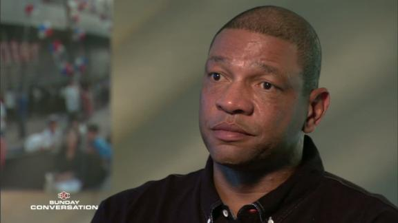 http://a.espncdn.com/media/motion/2014/0504/dm_140504_nba_docrivers_convo/dm_140504_nba_docrivers_convo.jpg