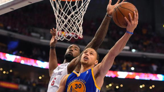 http://a.espncdn.com/media/motion/2014/0504/dm_140504_nba_headlines_clippers_warriors/dm_140504_nba_headlines_clippers_warriors.jpg