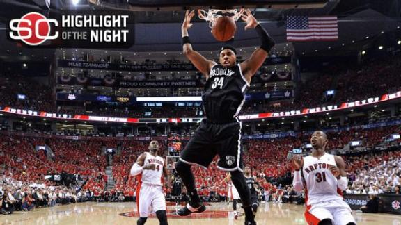 http://a.espncdn.com/media/motion/2014/0504/dm_140504_nba_nets_raptors_hotn/dm_140504_nba_nets_raptors_hotn.jpg