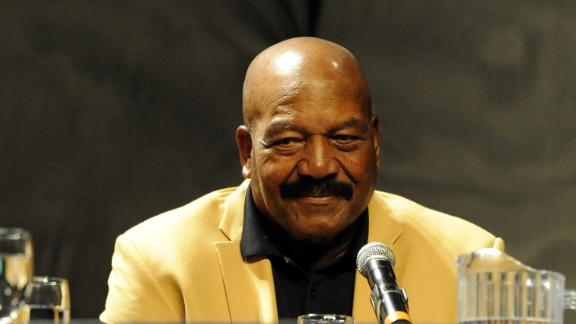 http://a.espncdn.com/media/motion/2014/0504/dm_140504_nfl_jim_brown_headline/dm_140504_nfl_jim_brown_headline.jpg