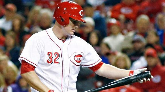 http://a.espncdn.com/media/motion/2014/0505/dm_140505_mlb_Reds_Bruce_to_have_knee_surgery/dm_140505_mlb_Reds_Bruce_to_have_knee_surgery.jpg