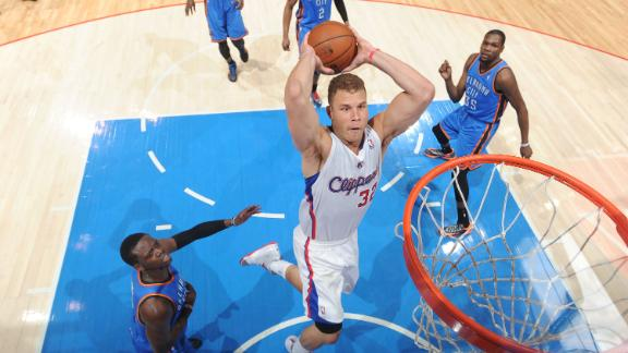 http://a.espncdn.com/media/motion/2014/0505/dm_140505_nba_bowen_clippers/dm_140505_nba_bowen_clippers.jpg