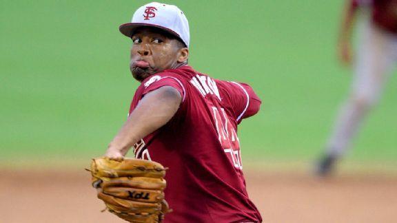 http://a.espncdn.com/media/motion/2014/0505/dm_140505_ncf_Winston_reistated_FSU_baseball/dm_140505_ncf_Winston_reistated_FSU_baseball.jpg