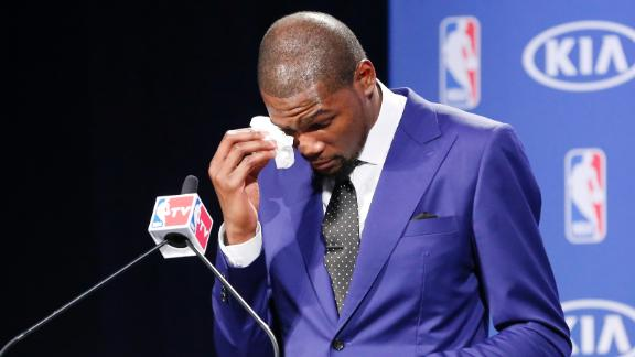 http://a.espncdn.com/media/motion/2014/0506/dm_140506_nba_durant_emotional/dm_140506_nba_durant_emotional.jpg