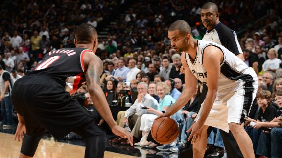 http://a.espncdn.com/media/motion/2014/0507/dm_140507_Blazers_Spurs_Highlight/dm_140507_Blazers_Spurs_Highlight.jpg