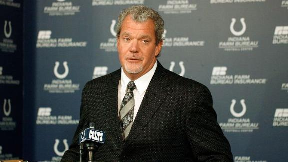 http://a.espncdn.com/media/motion/2014/0507/dm_140507_nfl_Irsay_To_be_at_owners_meetings/dm_140507_nfl_Irsay_To_be_at_owners_meetings.jpg
