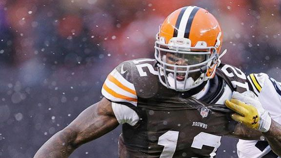 http://a.espncdn.com/media/motion/2014/0509/dm_140509_TJ_Quinn_In_Josh_Gordon/dm_140509_TJ_Quinn_In_Josh_Gordon.jpg