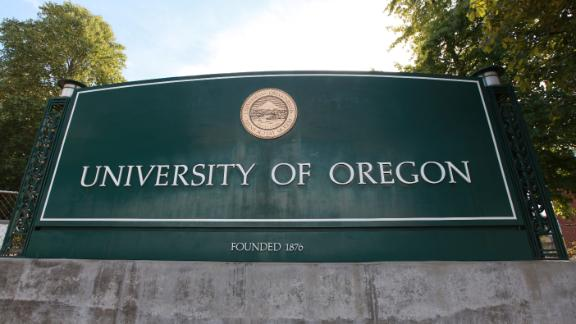 Oregon Dismisses Three Accused Of Sexual Assault