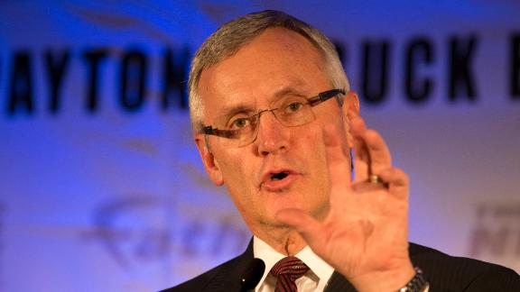 http://a.espncdn.com/media/motion/2014/0509/dm_140509_ncf_tressel_offered_Youngstown_State_presidency/dm_140509_ncf_tressel_offered_Youngstown_State_presidency.jpg