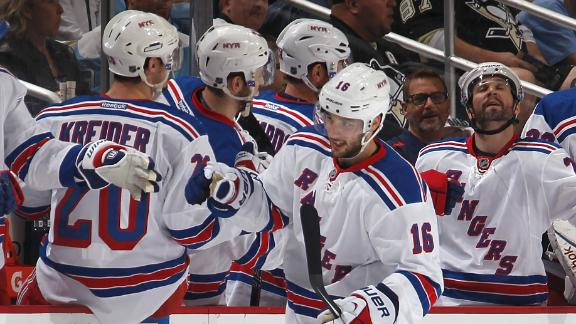 http://a.espncdn.com/media/motion/2014/0509/dm_140509_nhl_rangers_penguins/dm_140509_nhl_rangers_penguins.jpg