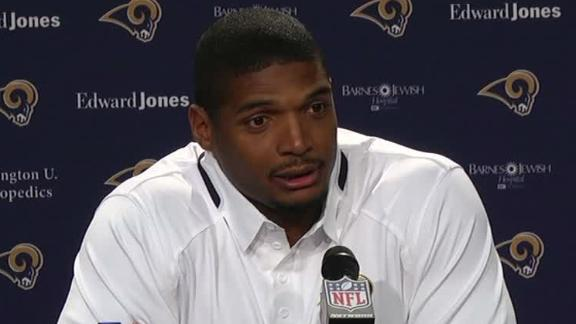 http://a.espncdn.com/media/motion/2014/0513/dm_140513_Michael_Sam_Press_Conference/dm_140513_Michael_Sam_Press_Conference.jpg