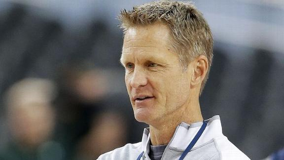 http://a.espncdn.com/media/motion/2014/0513/dm_140513_Steve_Kerr_Latest/dm_140513_Steve_Kerr_Latest.jpg