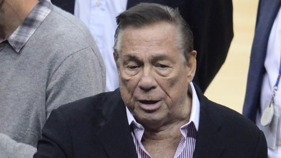 http://a.espncdn.com/media/motion/2014/0513/dm_140513_eft_donald_sterling/dm_140513_eft_donald_sterling.jpg