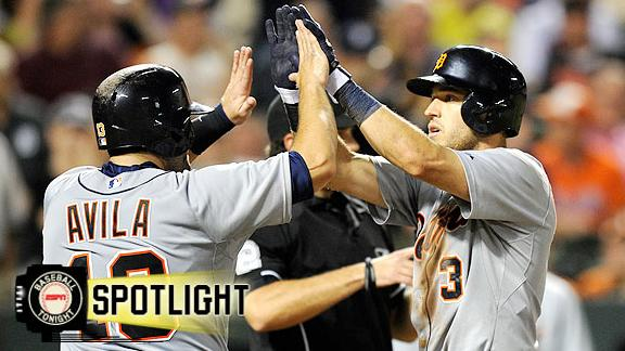 http://a.espncdn.com/media/motion/2014/0513/dm_140513_mlb_spotlight_tigers_orioles/dm_140513_mlb_spotlight_tigers_orioles.jpg