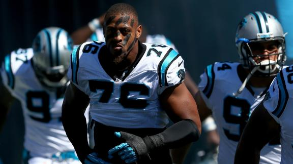 http://a.espncdn.com/media/motion/2014/0513/dm_140513_nfl_Panthers_Hardy_arrested/dm_140513_nfl_Panthers_Hardy_arrested.jpg