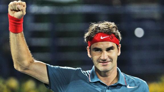 http://a.espncdn.com/media/motion/2014/0513/dm_140513_tennis_news_federer_return_oked/dm_140513_tennis_news_federer_return_oked.jpg
