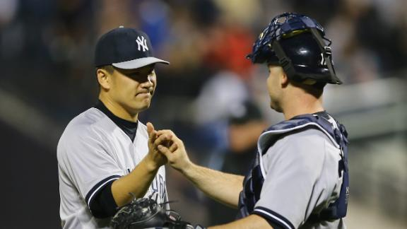 http://a.espncdn.com/media/motion/2014/0514/dm_140514_Yankees_Mets_Highlight/dm_140514_Yankees_Mets_Highlight.jpg