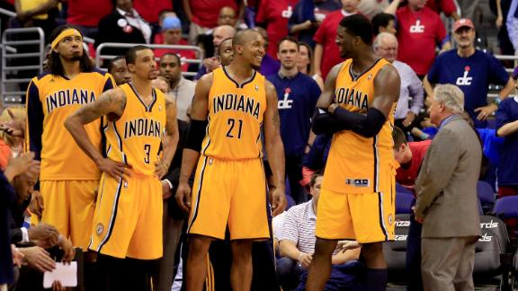 http://a.espncdn.com/media/motion/2014/0515/dm_140515_Pacers_Wizards_Highlight/dm_140515_Pacers_Wizards_Highlight.jpg