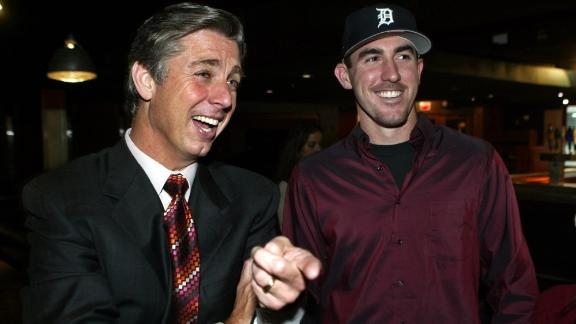Video - 2004 MLB Draft Do-Over