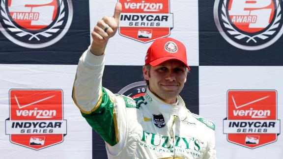 http://a.espncdn.com/media/motion/2014/0518/dm_140518_nascar_indy_pole_winner_interview/dm_140518_nascar_indy_pole_winner_interview.jpg