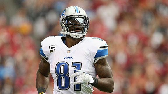 fantasy now wr position preview espn fantasy analysts discuss wr