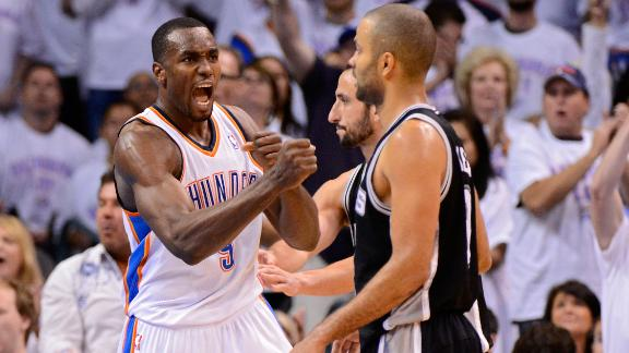 http://a.espncdn.com/media/motion/2014/0519/dm_140519_nba_karl_ibaka_impact_spurs_key/dm_140519_nba_karl_ibaka_impact_spurs_key.jpg