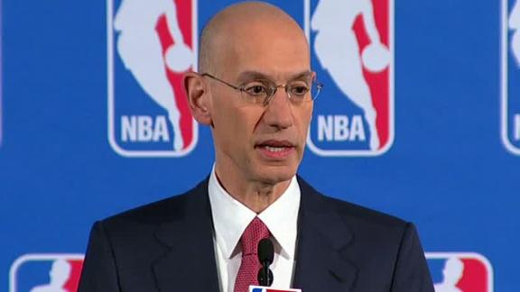 http://a.espncdn.com/media/motion/2014/0520/dm_140520_nba_adam_silver_presser/dm_140520_nba_adam_silver_presser.jpg
