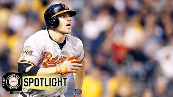http://a.espncdn.com/media/motion/2014/0521/dm_140521_mlb_spotlight_orioles/dm_140521_mlb_spotlight_orioles.jpg