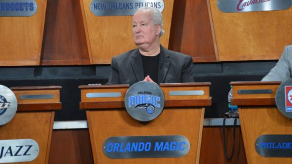 http://a.espncdn.com/media/motion/2014/0521/dm_140521_nba_news_orlando_magic_draft_lottery_contest/dm_140521_nba_news_orlando_magic_draft_lottery_contest.jpg