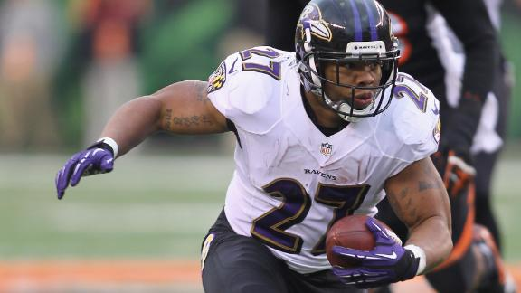 http://a.espncdn.com/media/motion/2014/0521/dm_140521_nfl_ray_rice/dm_140521_nfl_ray_rice.jpg