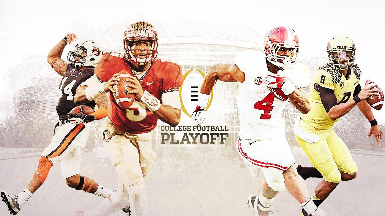 college football games in new york college football playoff score