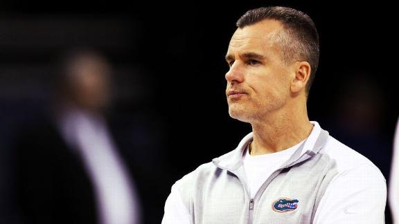 http://a.espncdn.com/media/motion/2014/0522/dm_140522_Cavs_Contact_Billy_Donovan/dm_140522_Cavs_Contact_Billy_Donovan.jpg