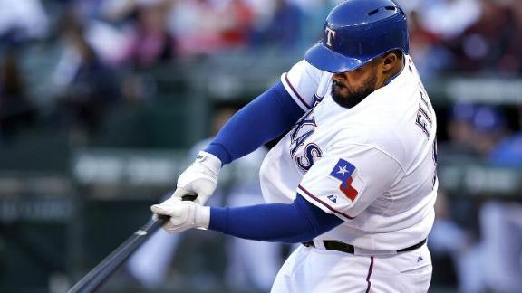 Fielder To Undergo Season-Ending Surgery