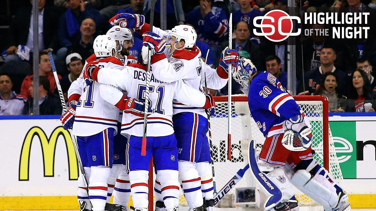 http://a.espncdn.com/media/motion/2014/0523/dm_140522_nhl_canadiens_rangers_highlight249/dm_140522_nhl_canadiens_rangers_highlight249.jpg