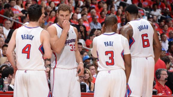 http://a.espncdn.com/media/motion/2014/0523/dm_140523_nba_clippers_hill_yao/dm_140523_nba_clippers_hill_yao.jpg