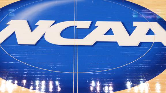 NCAA Is Denied Delay In Antitrust Trial