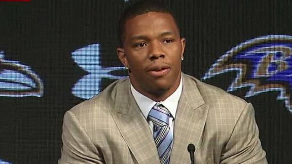 http://a.espncdn.com/media/motion/2014/0523/dm_140523_nfl_rice_presser/dm_140523_nfl_rice_presser.jpg