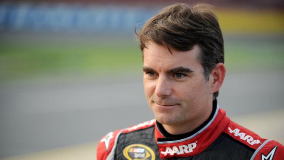 http://a.espncdn.com/media/motion/2014/0524/dm_140524_nascar_smith_on_jeff_gordon/dm_140524_nascar_smith_on_jeff_gordon.jpg