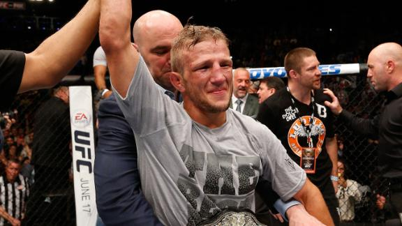 http://a.espncdn.com/media/motion/2014/0525/dm_140525_Barao_Dillashaw_Highlight/dm_140525_Barao_Dillashaw_Highlight.jpg