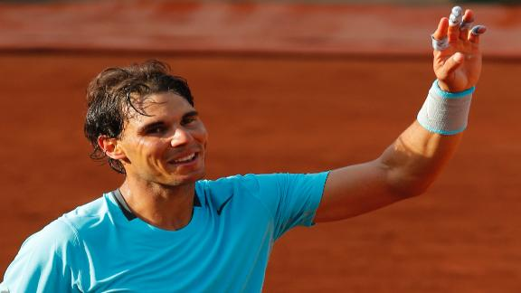 http://a.espncdn.com/media/motion/2014/0529/dm_140529_ten_nadal_theim/dm_140529_ten_nadal_theim.jpg