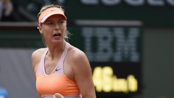 5 Things We Learned: French Open Day 6