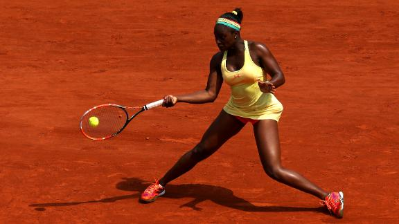 5 Things We Learned: French Open Day 7